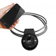 Bezdrátová indukční smyčka Artone 3 MAX (extra hlasitá)
