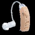 Naslouchátko POWERTONE - výkonné a výhodné