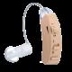 Sluchadlo POWERTONE - výkonné a výhodné