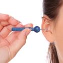 Uchošťour - nástroj na bezpečné odstranění ušního mazu