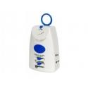 Detektor zvonění zvonku, telefonu či pláče dítěte pro neslyšící Amplicall 30
